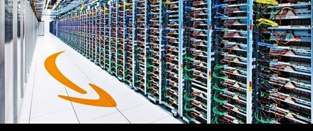 Cover image for AWS VPC Basics. Building your first VPC with a public and private subnet