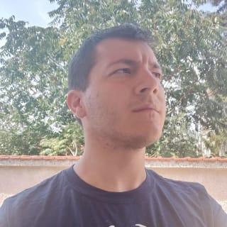 shymi profile picture