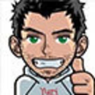 saidpy profile picture