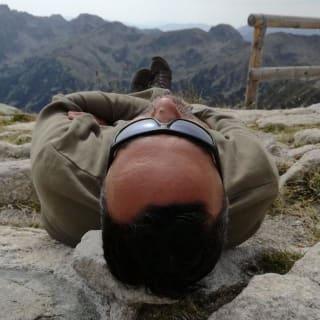 Marco Manieri profile picture