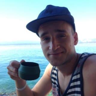 dugnad profile picture