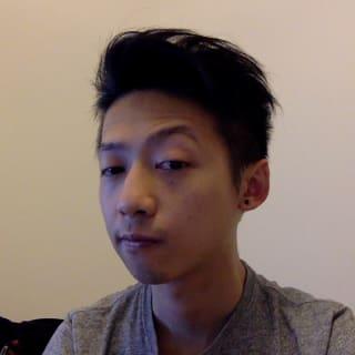 Edward Tam profile picture
