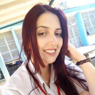 Ana Carolina Hernandes profile picture