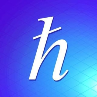 hackersandslackers profile