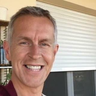 Chris Briggs profile picture