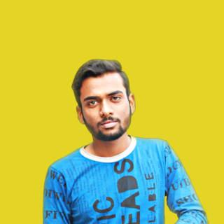 Debajit Mallick profile picture