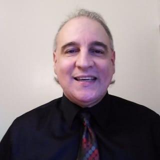 Paul Gureghian profile picture