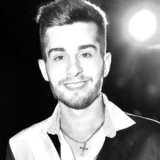 Lautaro Navarro profile picture