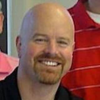 Rod Hartzell profile picture