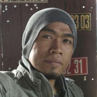 Kidi Pridi profile picture