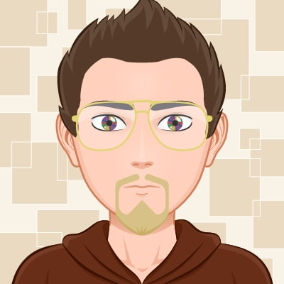 2lach avatar