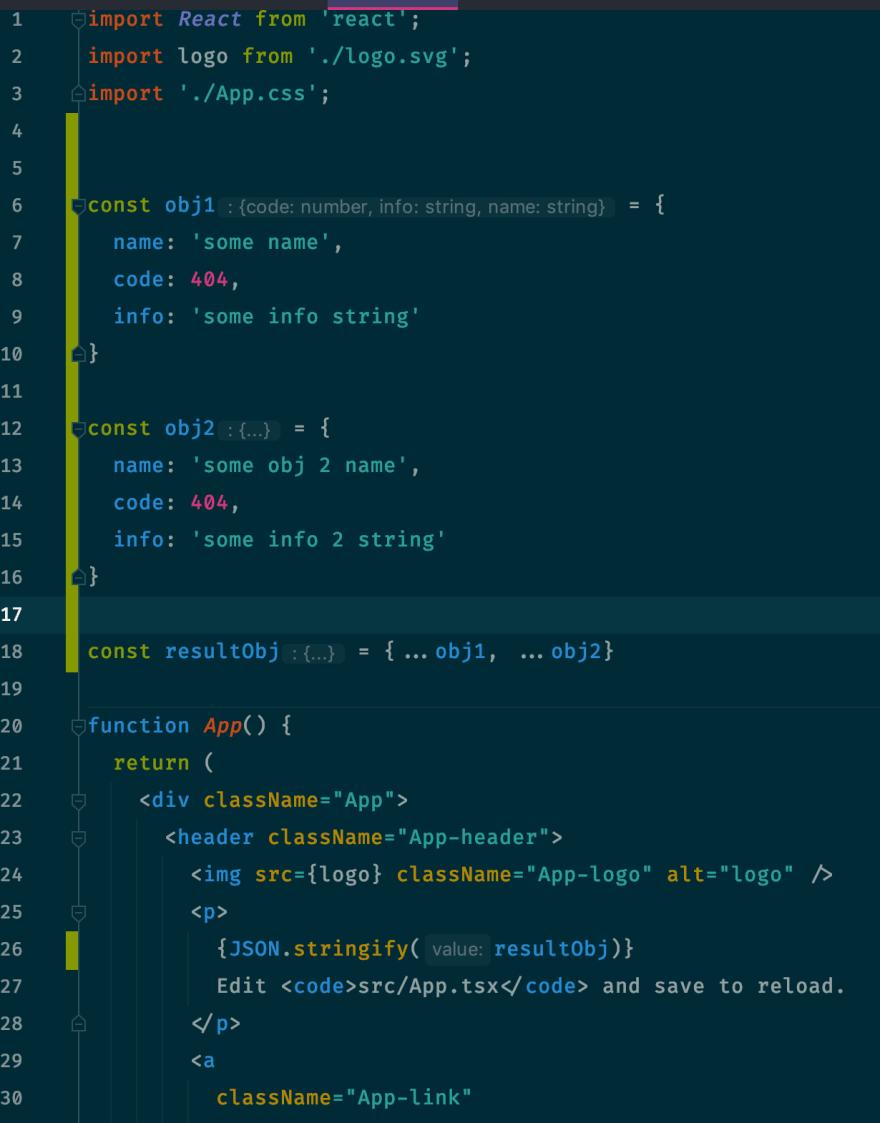 base app code