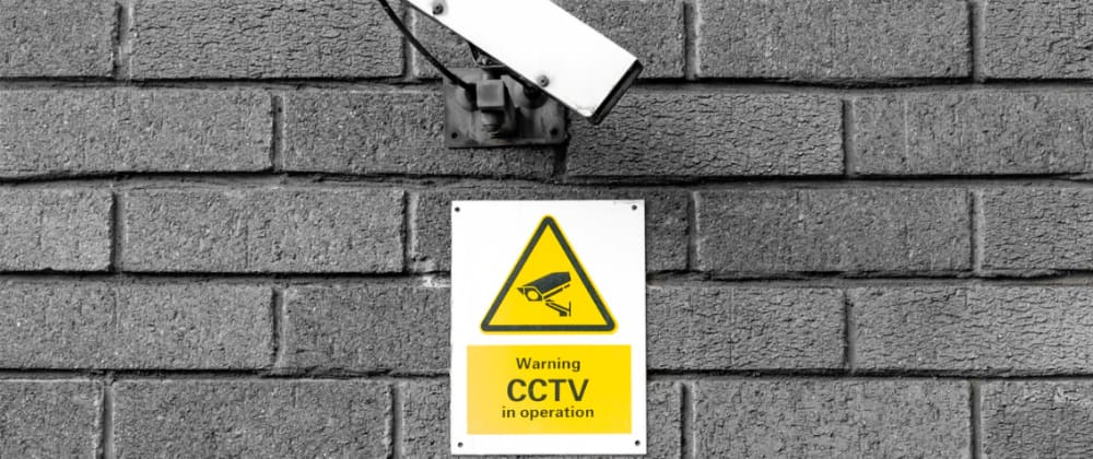 Cover image for Computer Vision Startups Enhancing Security & Surveillance