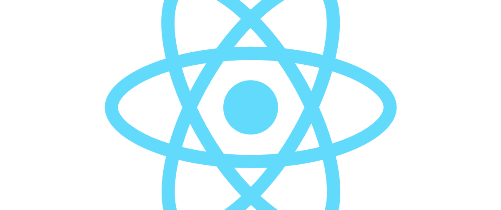 Cover image for Styling in React