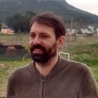 xherno profile