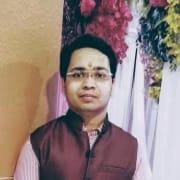 shivamsinghania profile