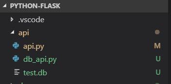 flask28