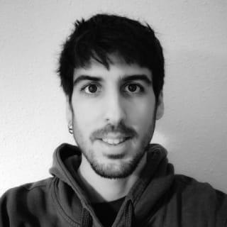Ferran Buireu profile picture