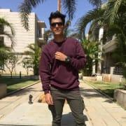 siddharth151199 profile