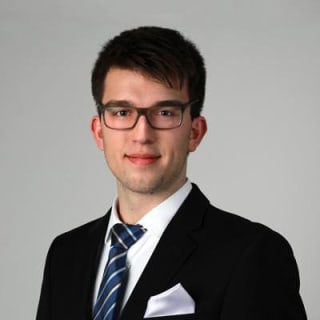 Linus Boehm profile picture