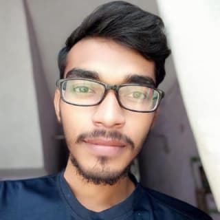 Abhimanyu profile picture