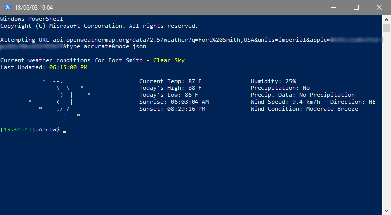 Custom_PowerShell_Console-2