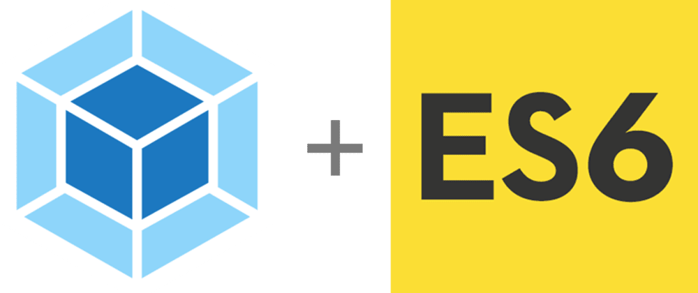 Cover image for A (Very) Beginner's Guide to WEBPACK