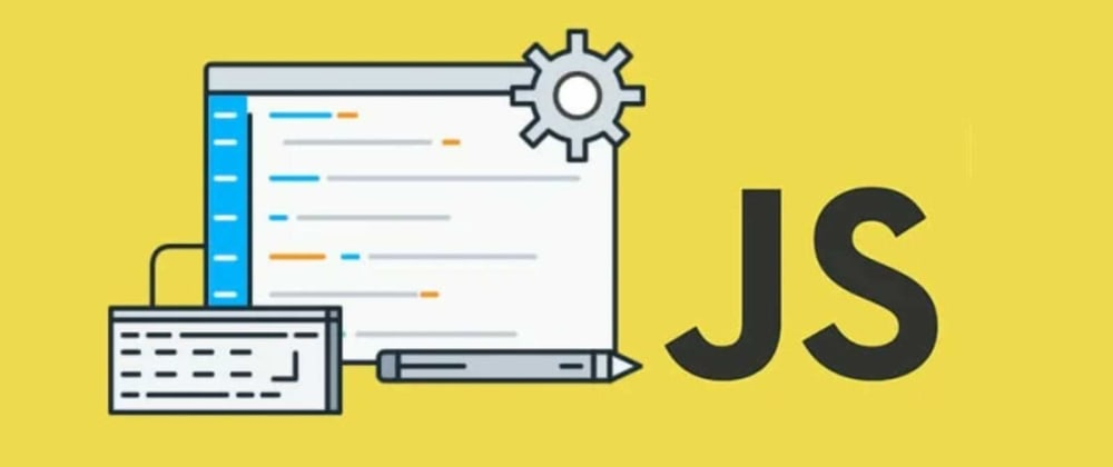 Cover image for How Does JS code run - Execution context  and Call stack