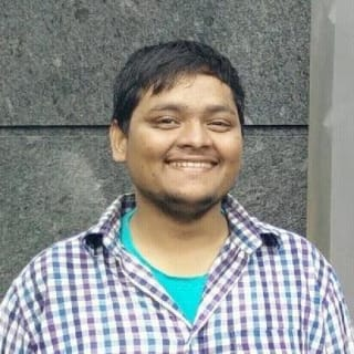 Bhanu Teja Pachipulusu profile picture