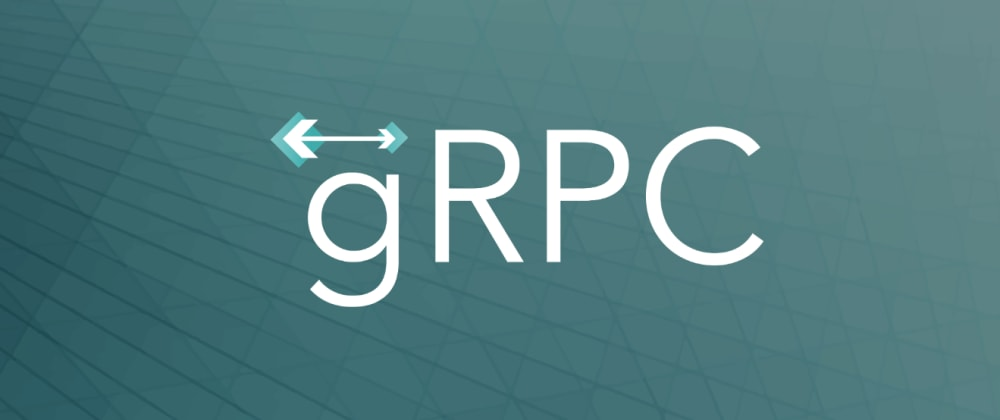 Cover image for Image Upload Service with GRPC