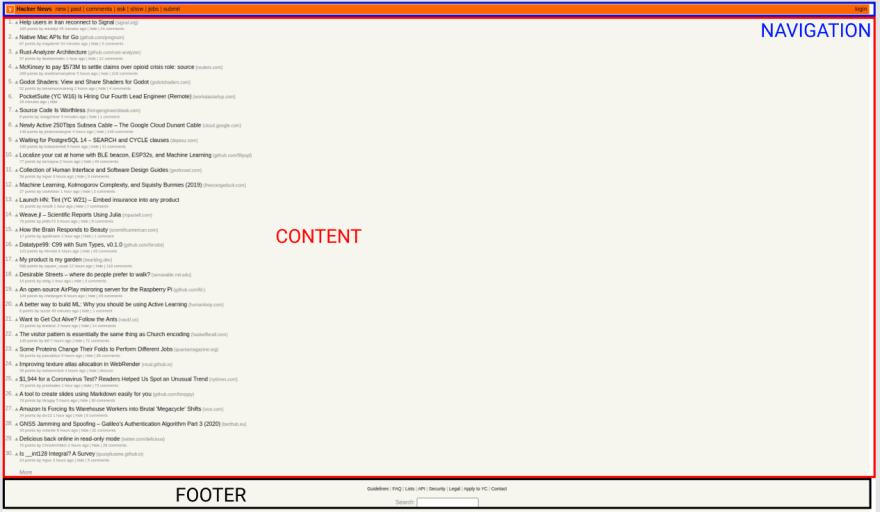 highlightedcomponents.png