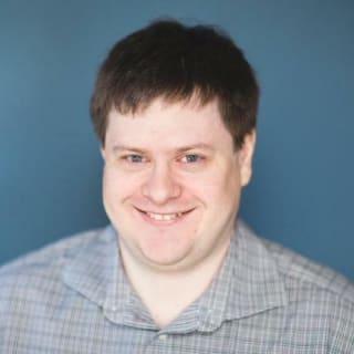 Mike Juntunen profile picture