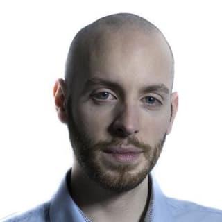 Emiliano Bucci profile picture