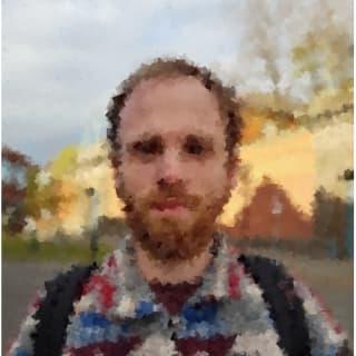 Johan Baaij profile picture