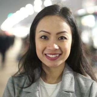 Aleyda Cohen profile picture
