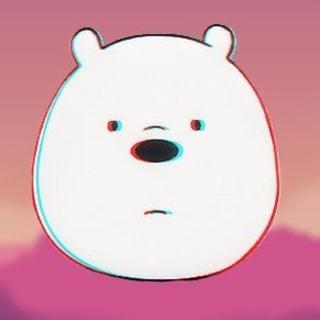 Xuri profile picture