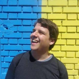 Sam Borick profile picture