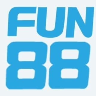 fun88comvn profile