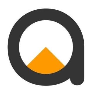 Apiko profile picture