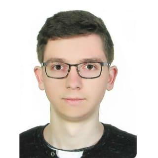 Damian Brdej profile picture