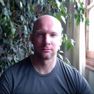 Warren Burton profile picture