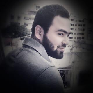 Deephacks619 profile picture