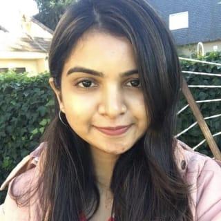 mitushaarya profile picture