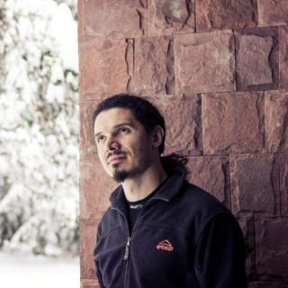 Pavlin Angelov profile picture