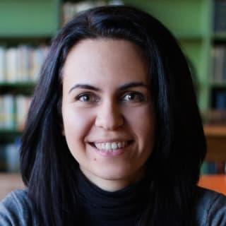Diana Lakatos profile picture