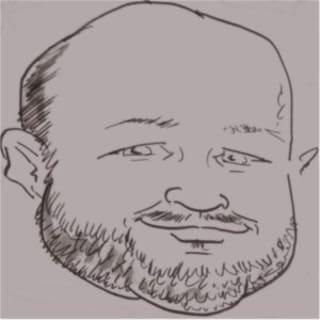 gornickimichal profile
