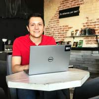 Roberto Orozco profile image
