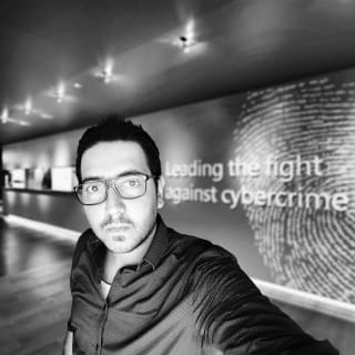 Irkan Hadi profile picture