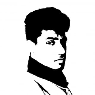walidmahade profile