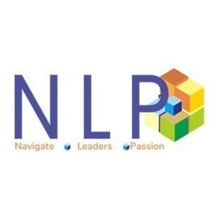 NLP Cube Technologies profile picture